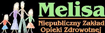 Przychodnia Melisa